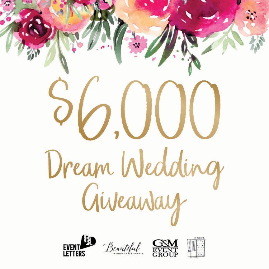 $6000-Dream-Wedding