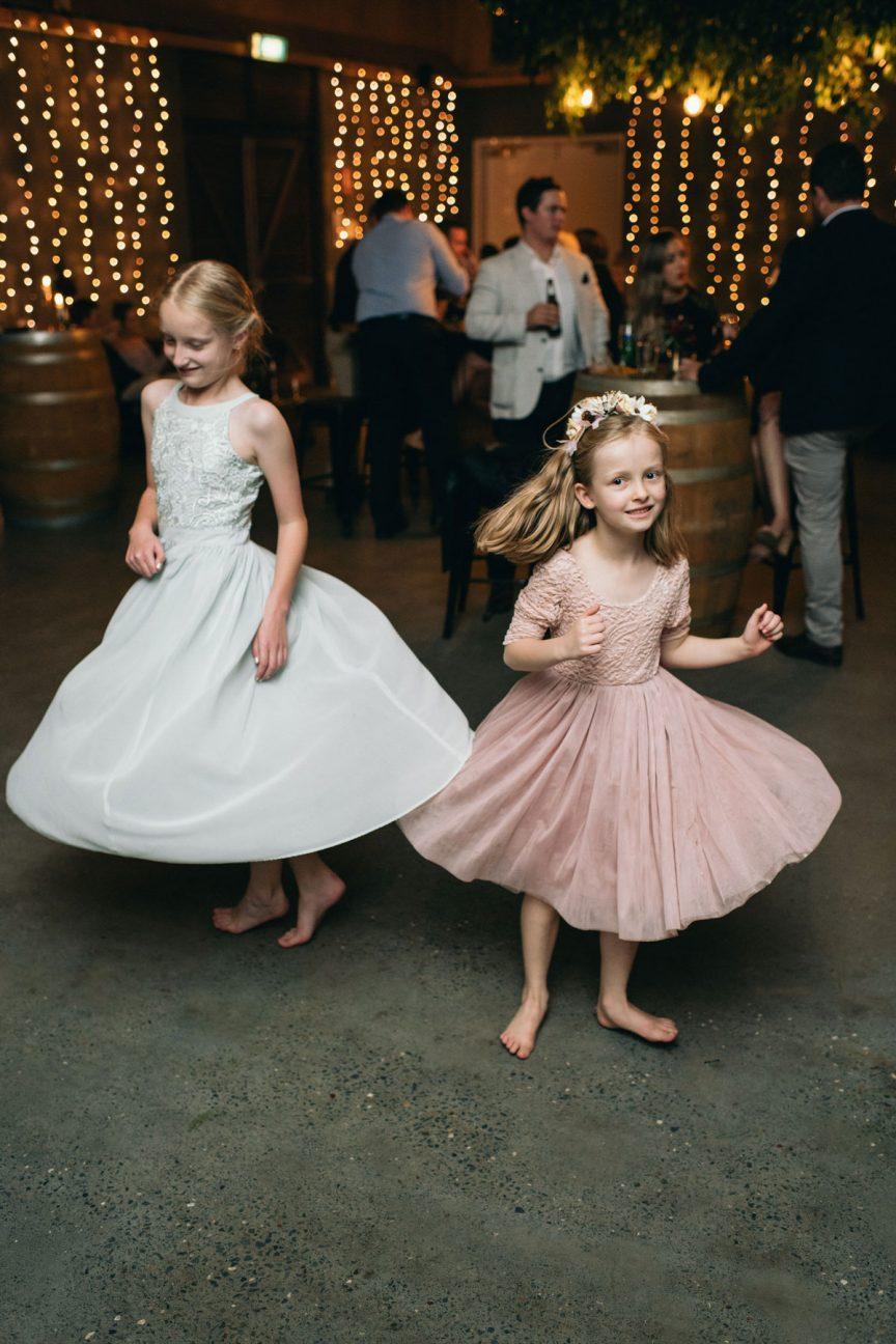 Lauren & Josh Wedding at Summergrove Estate Gold Coast