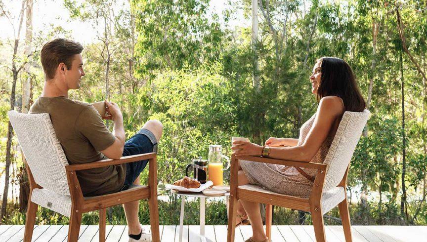 Sirromet_Winery_Sanctuary_Honeymoon_Pavilion_Deck_1650x650px_2