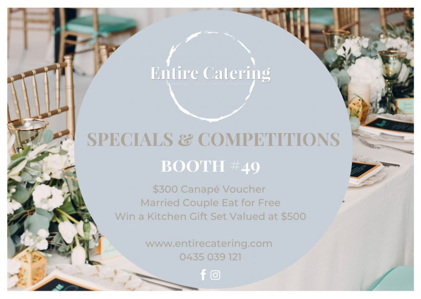 WEB-Entire-Catering-specials-and-competitions
