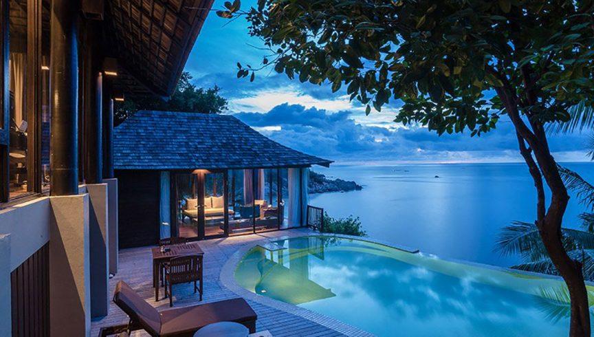 WEB-silavadee pool spa resort