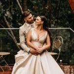 Win $1000 OFF a full wedding package with Beerwah Hideaway