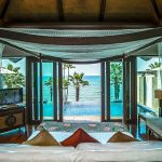 Win 5 nights at Nora Buri Resort & Spa with Tourism Thailand
