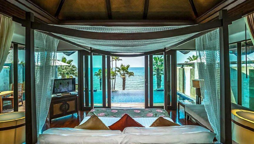 WEB_poolvilla_beachside_seaview-1