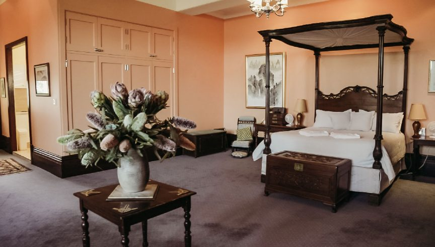 Web-Jimbour-House-Bridal-Suite