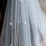 Beautiful bridal accessories to complete your wedding-day look