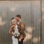 In the midst of Coronavirus mayhem: expert wedding advice