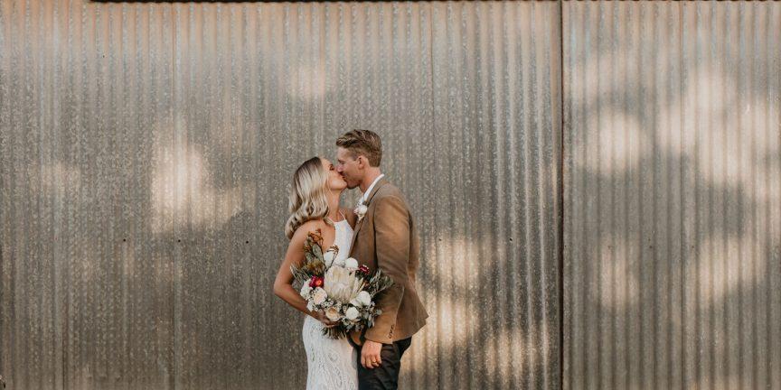 Coronavirus - replanning your wedding tips