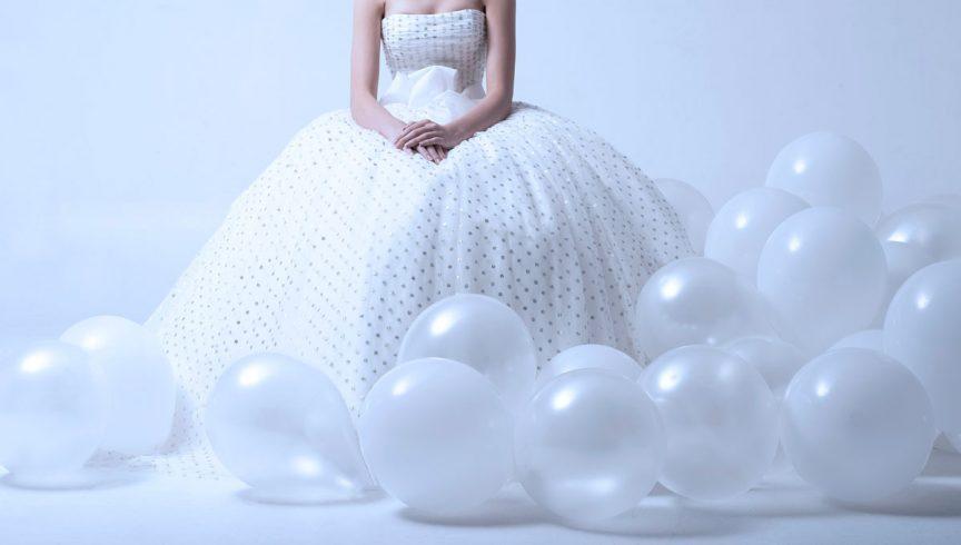 Brisbane Wedding Dress Designers to Know