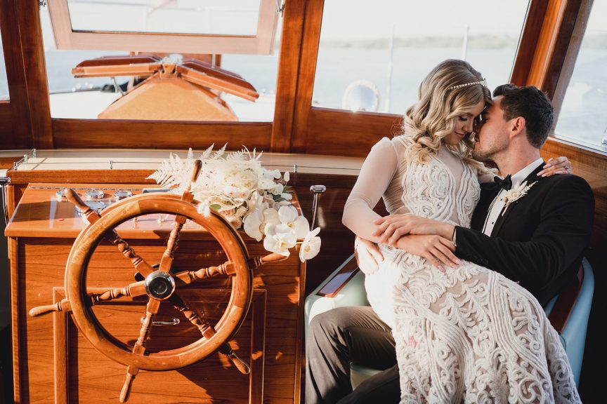 Helena Couture Designs – styled shoot