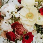 Your in-season guide to beautiful winter wedding flowers (with images)