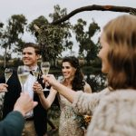 Five fresh (and COVID-safe!) wedding formats to love