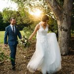 Looking for the perfect Brisbane spot for a golf club wedding?