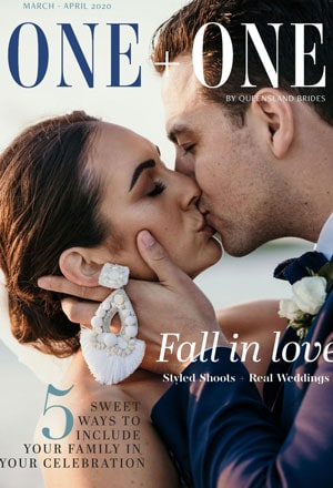 ONE+ONE free-to-read magazine