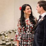 Aisle of change: Embrace our rich wedding history with the Queensland Museum