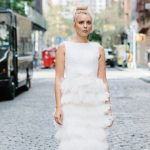 Australia's newest virtual styling platform for brides