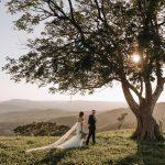 Hinterland Wedding Summer Showcase 2021