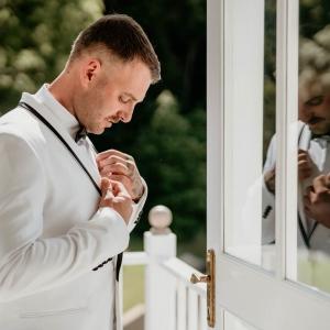 Real Wedding Bree Nathan