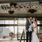 The Glasshouse: the newest spot to say I do on the Gold Coast