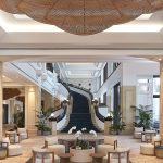 The rebranded Gold Coast hotel that wedding couples will love [JW Marriott Gold Coast Resort & Spa]