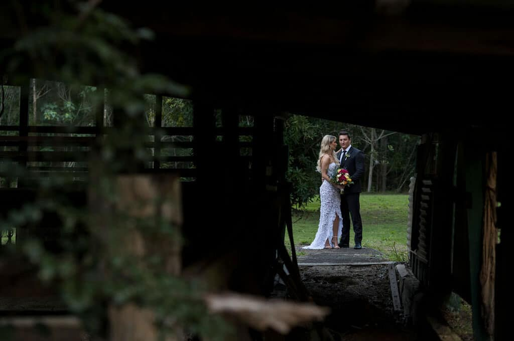 Helena Couture Designs Styled Shoot