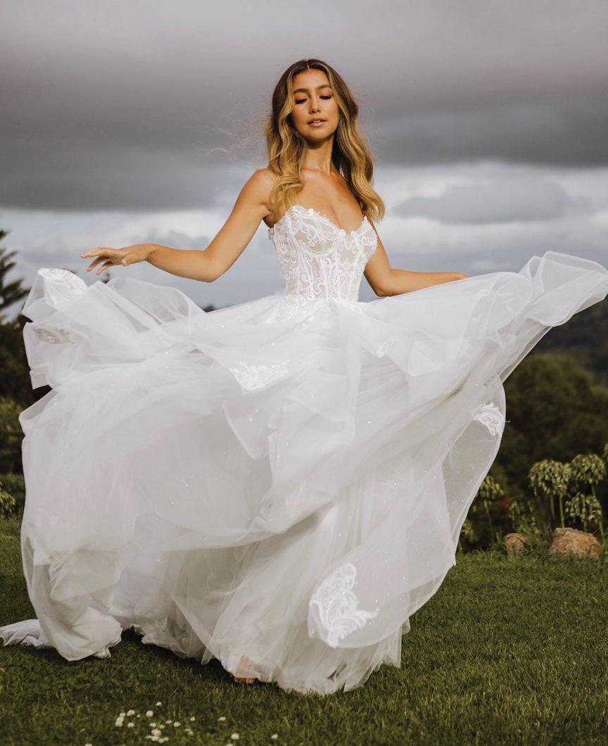gc bridal lounge