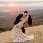 How to plan a dreamy Gold Coast elopement or micro-wedding (with packages!)