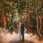 Eloping to Port Douglas & Daintree: how and why you should do it