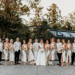 Meet the in-demand Gold Coast wedding photographer