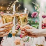 The latest wedding reception trends to watch