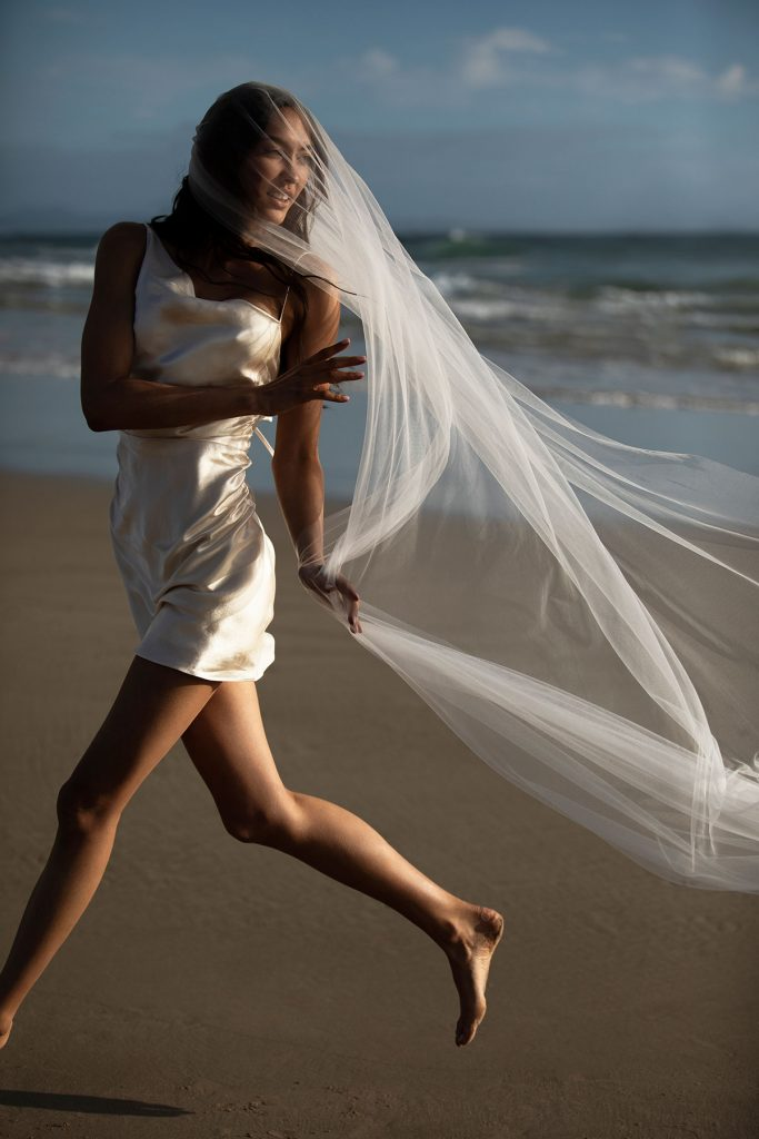 wedding fashion trends - shona joy