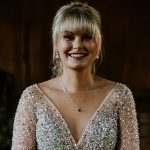Focus of Attention: Wedding Photography Styles