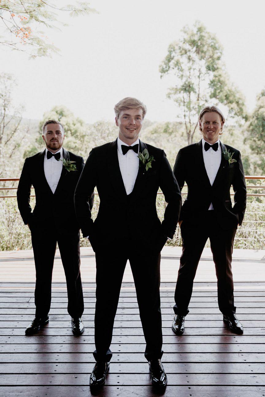 wedding sirromet