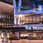 Why you'll love The Westin Brisbane for your wedding